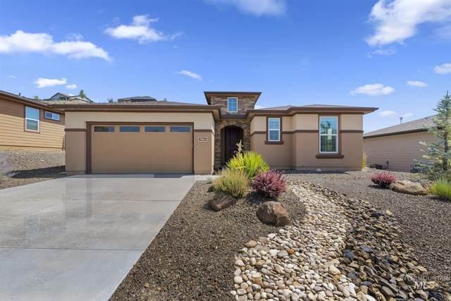 18562 Goldenridge, Boise, ID 83714 (MLS #98813201) :: Jeremy Orton Real Estate Group