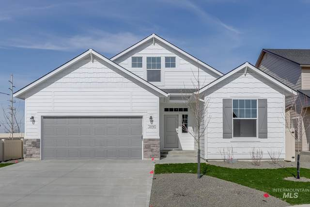15661 Aplomado Way, Nampa, ID 83651 (MLS #98813239) :: Scott Swan Real Estate Group