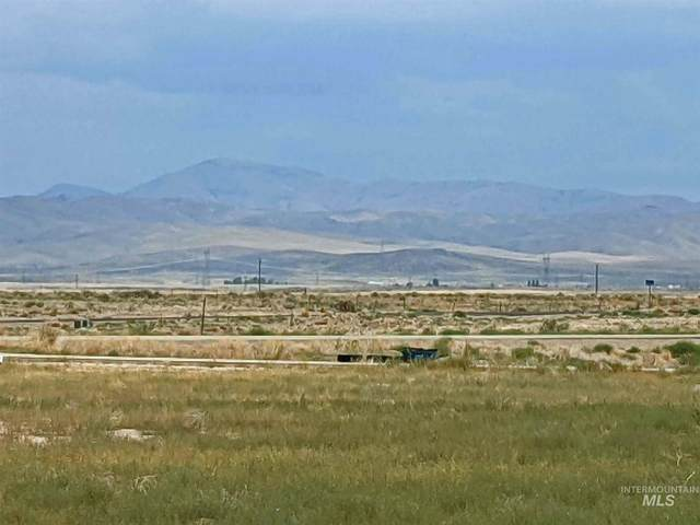 TBD E. Aeronca Ct., Mountain Home, ID 83647 (MLS #98813376) :: Silvercreek Realty Group