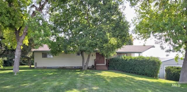 25366 Emmett Rd, Caldwell, ID 83607 (MLS #98813390) :: Own Boise Real Estate