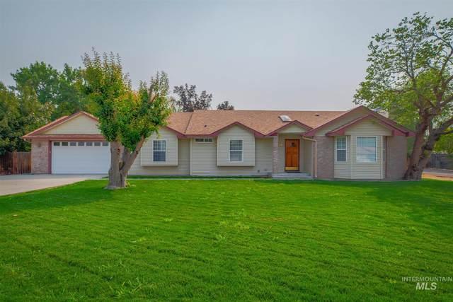 2424 (2420) S Philippi St, Boise, ID 83705 (MLS #98813798) :: Idaho Life Real Estate