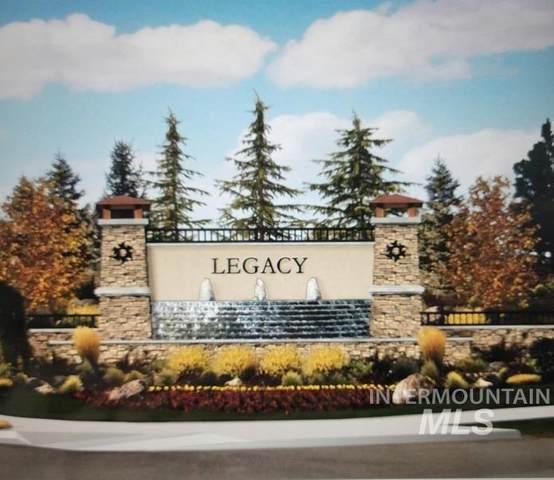 6227 W Biathalon, Eagle, ID 84616 (MLS #98813813) :: Jon Gosche Real Estate, LLC