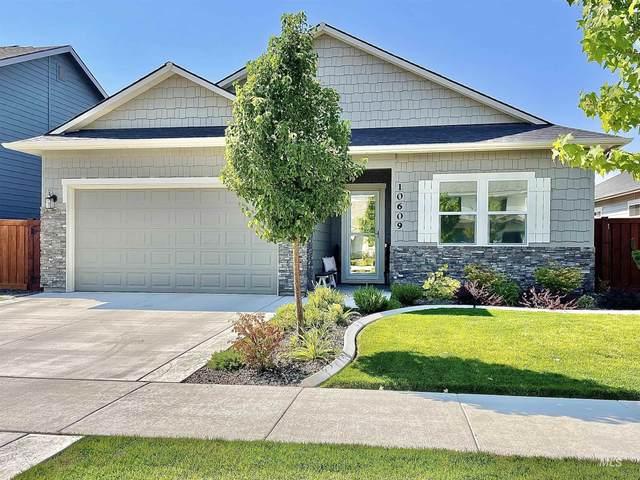 Boise, ID 83709 :: Boise Home Pros