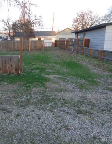 1908 Gourley, Boise, ID 83705 (MLS #98813953) :: Jon Gosche Real Estate, LLC
