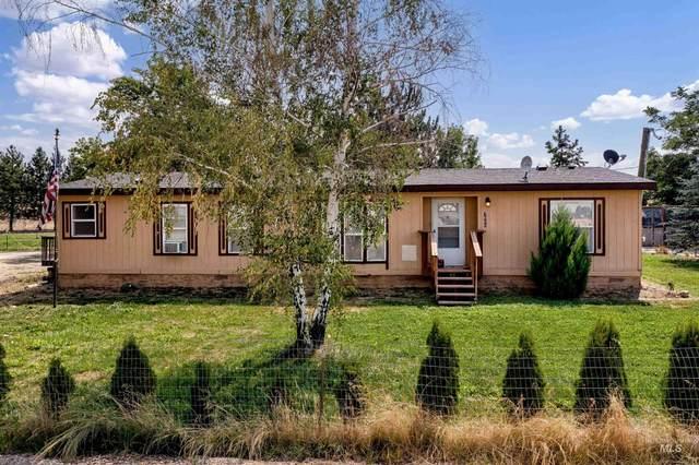 7655 Katelca Dr., Middleton, ID 83644 (MLS #98813973) :: Jon Gosche Real Estate, LLC