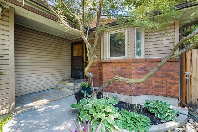 3811 W Kootenai, Boise, ID 83705 (MLS #98813984) :: Jon Gosche Real Estate, LLC