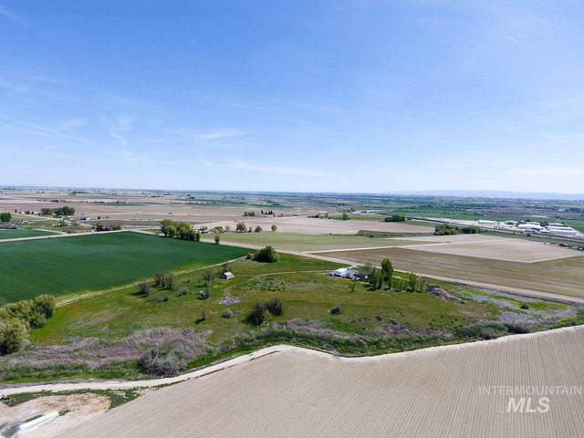 26250 Market Rd, Parma, ID 83660 (MLS #98814216) :: Epic Realty