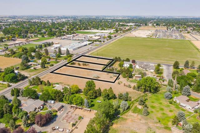 TBD Addison Ave E, Twin Falls, ID 83301 (MLS #98814511) :: Navigate Real Estate