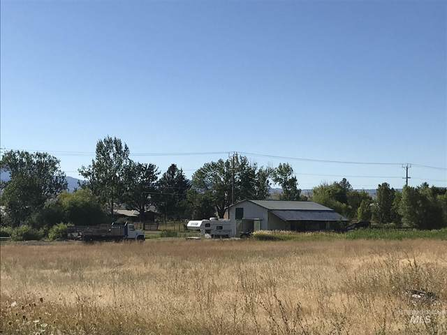 2302 Orchard Road, Council, ID 83612 (MLS #98814534) :: Story Real Estate