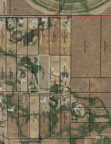 382 N 120 E, Shoshone, ID 83352 (MLS #98814560) :: The Bean Team