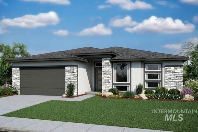TBD E Brace Court, Meridian, ID 83642 (MLS #98815300) :: Build Idaho