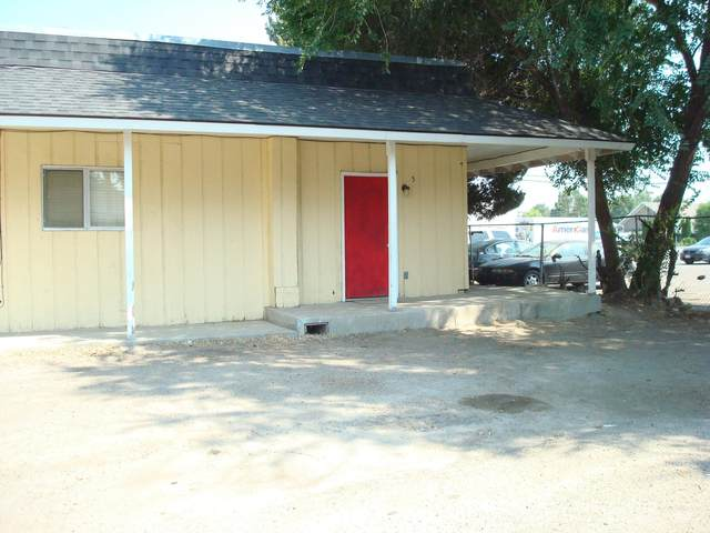 2406 Indiana, Caldwell, ID 83605 (MLS #98815396) :: City of Trees Real Estate