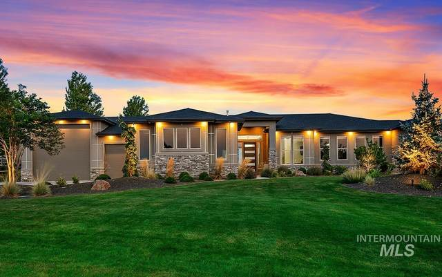 25340 Deep Canyon Dr, Star, ID 83669 (MLS #98815739) :: Idaho Life Real Estate