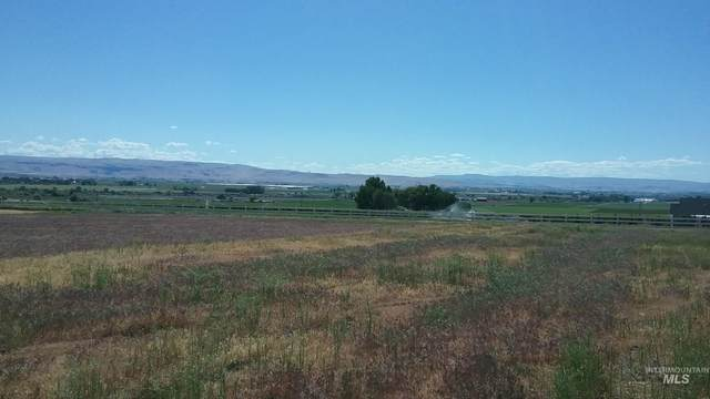 15443 Robison Ranch Rd, Caldwell, ID 83607 (MLS #98815906) :: Trailhead Realty Group