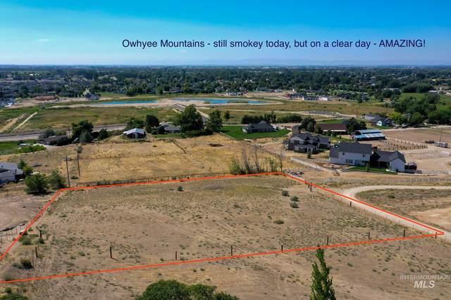TBD Latimore Lane, Middleton, ID 83644 (MLS #98816999) :: Own Boise Real Estate