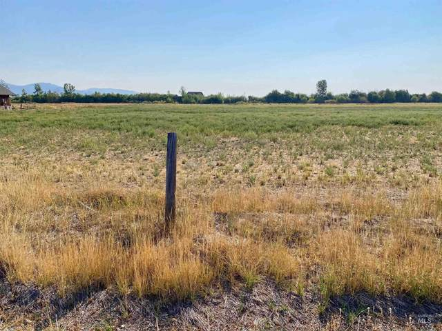 TBD Soldier Rd, Fairfield, ID 83327 (MLS #98817015) :: Epic Realty