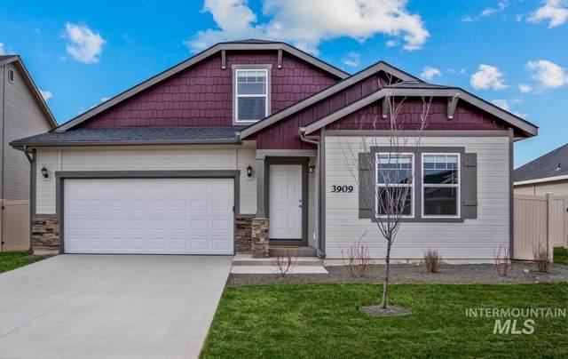 7581 E Iroquois St, Nampa, ID 83687 (MLS #98817199) :: Scott Swan Real Estate Group