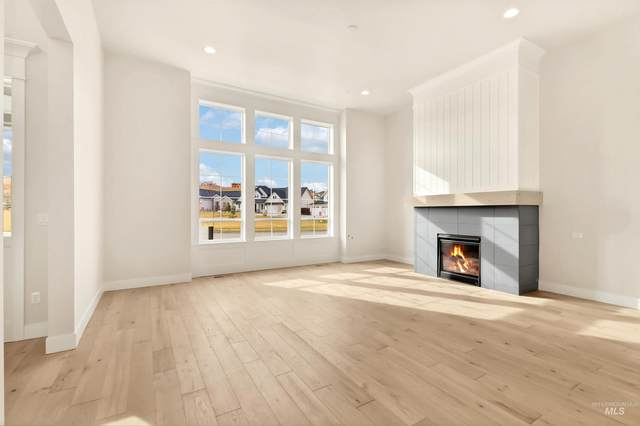 11875 N 21st Avenue, Boise, ID 83714 (MLS #98817598) :: Scott Swan Real Estate Group
