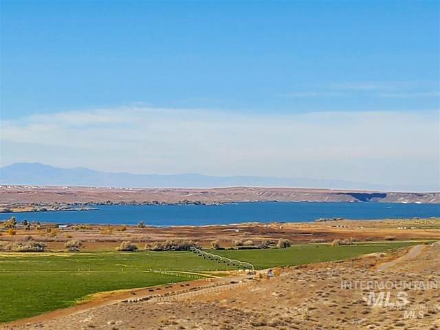 31716 Colyer, Bruneau, ID 83604 (MLS #98817703) :: Epic Realty
