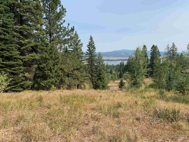 514 Whitewater, Donnelly, ID 83615 (MLS #98817731) :: Scott Swan Real Estate Group