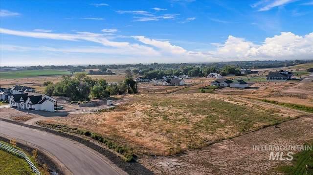 14953 Red Barn Ct, Caldwell, ID 83607 (MLS #98817902) :: Idaho Real Estate Advisors