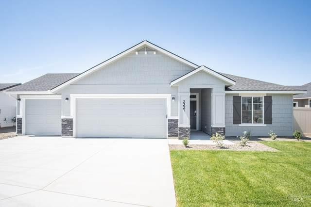 2990 N Waterbrook Ave, Star, ID 83669 (MLS #98818192) :: Navigate Real Estate