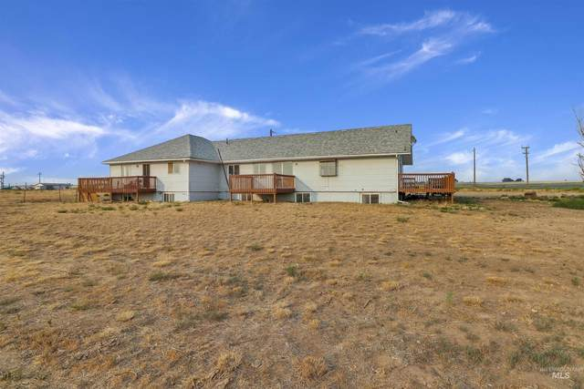 3250 N 2300 E, Twin Falls, ID 83301 (MLS #98818307) :: Jeremy Orton Real Estate Group