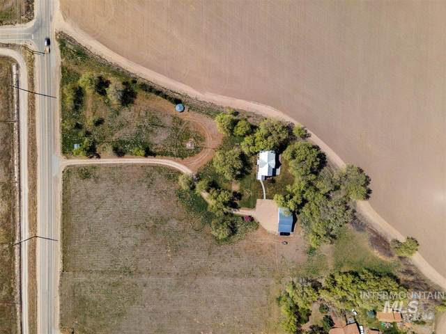 7130 W Beacon Light Road, Eagle, ID 83616 (MLS #98818326) :: Own Boise Real Estate