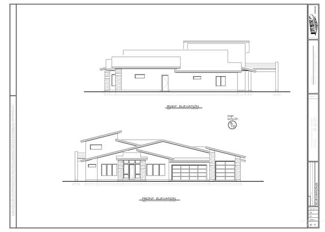 4402 Winter Camp, Boise, ID 83703 (MLS #98818369) :: Build Idaho
