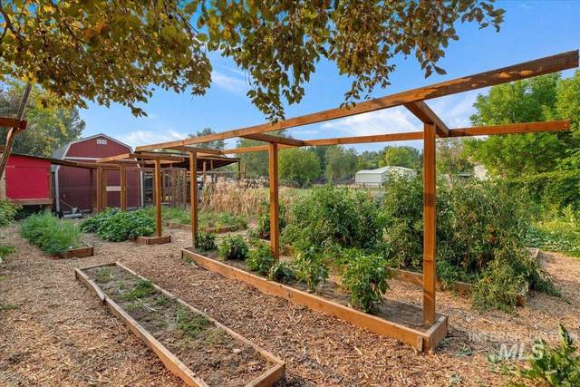 10270 La Hontan, Boise, ID 83709 (MLS #98818459) :: Story Real Estate