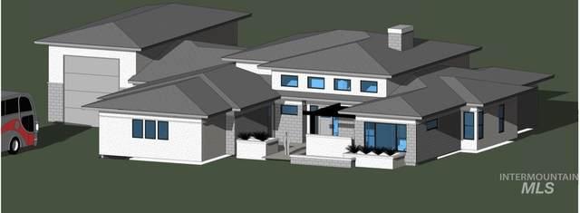 10855 Pelican Lane, Nampa, ID 83686 (MLS #98818481) :: Build Idaho