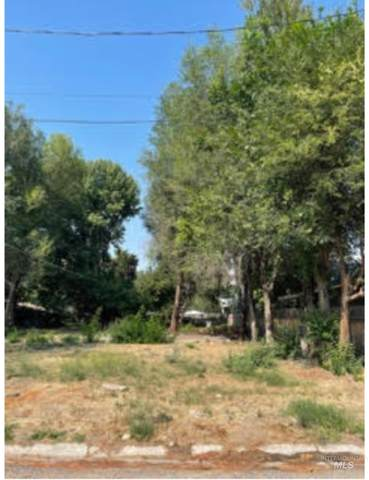 2772 W Good Ct., Boise, ID 83702 (MLS #98818807) :: Jeremy Orton Real Estate Group