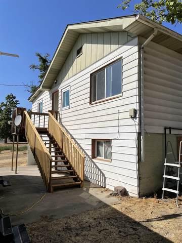 1130 20th Ave., Clarkston, WA 99403 (MLS #98818872) :: Build Idaho