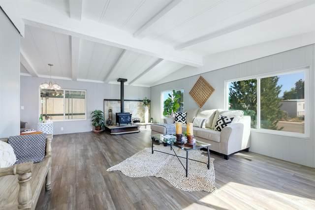 2501 N Bali Dr, Boise, ID 83713 (MLS #98819184) :: Bafundi Real Estate