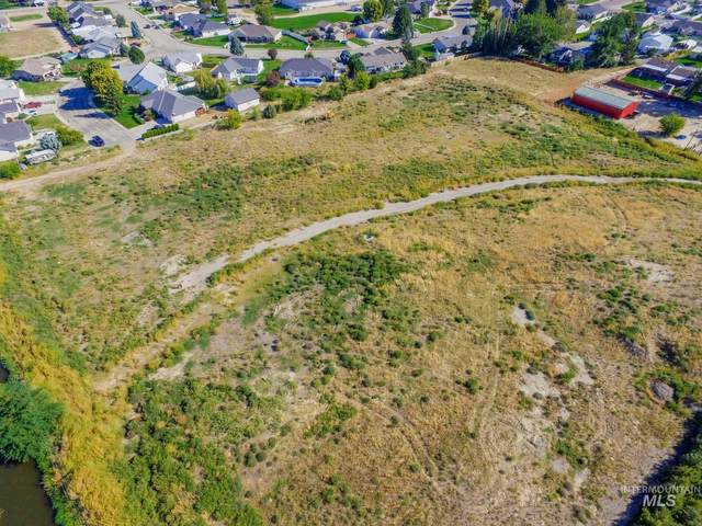 TBD Jensens Way, Payette, ID 83661 (MLS #98819328) :: Boise River Realty