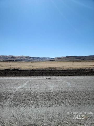 TBD Parcel 1 And 4 Dry Creek Road, Murtaugh, ID 83344 (MLS #98819390) :: Jeremy Orton Real Estate Group