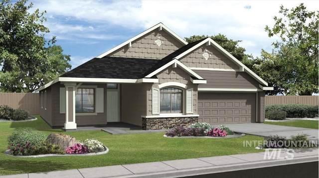 2085 N Concha Ct., Middleton, ID 83644 (MLS #98819488) :: Idaho Real Estate Advisors