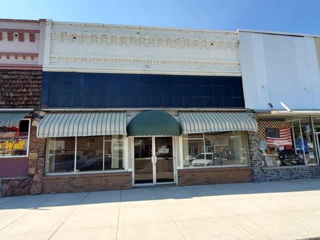 29 N Main #13, Payette, ID 83661 (MLS #98819499) :: Idaho Real Estate Advisors