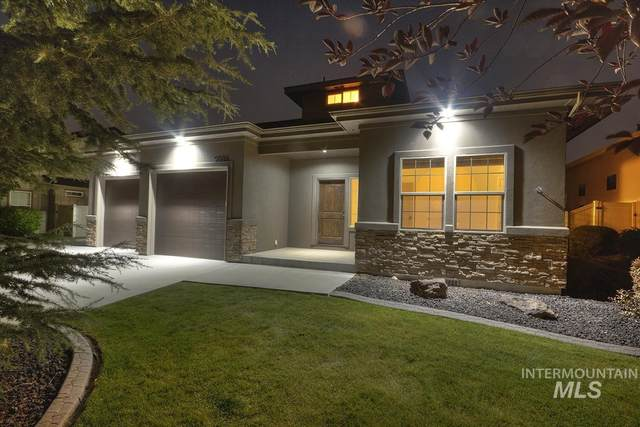 9504 W Avalanche Dr., Boise, ID 83709 (MLS #98819500) :: Jeremy Orton Real Estate Group