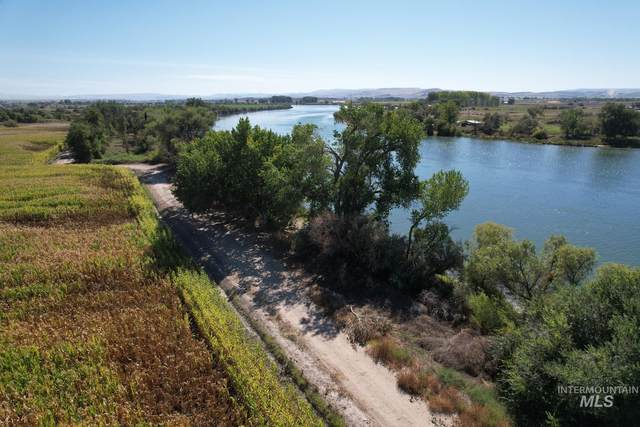 2900 Scott Pitt Road, Parma, ID 83660 (MLS #98819631) :: Idaho Life Real Estate