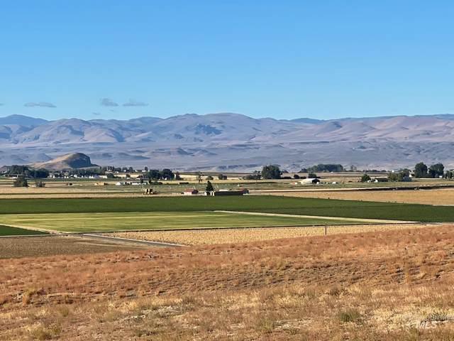 TBD Can Ada Road, Melba, ID 83641 (MLS #98819672) :: Build Idaho