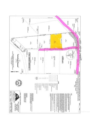 Lot 2 Rocky Point Lane, Emmett, ID 83617 (MLS #98819710) :: Juniper Realty Group