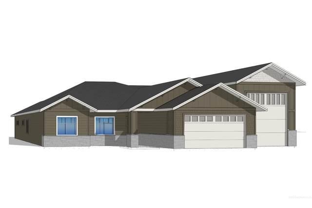 1840 Panama Ave, Emmett, ID 83617 (MLS #98819778) :: Build Idaho