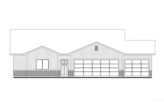 TBD Almo Ave, Burley, ID 83318 (MLS #98819896) :: Hessing Group Real Estate