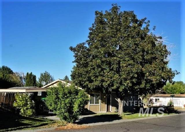 190 Camarillo Way, Twin Falls, ID 83301 (MLS #98819915) :: Hessing Group Real Estate