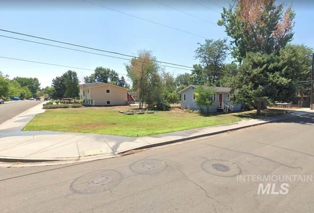 3005 W Malad St, Boise, ID 83705 (MLS #98820015) :: Idaho Real Estate Advisors
