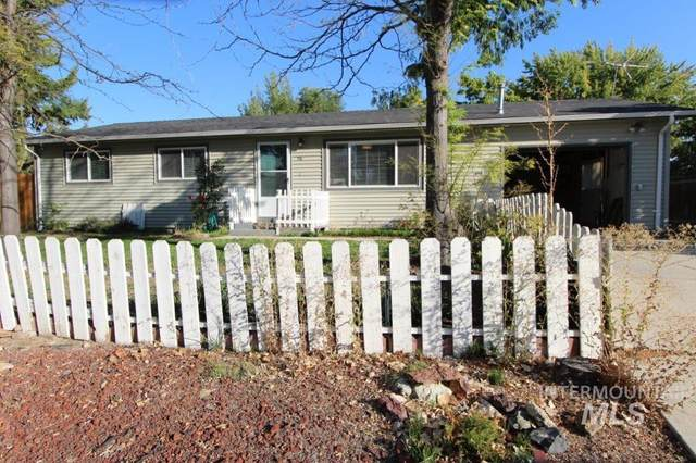 20 Donna, Middleton, ID 83644 (MLS #98820425) :: First Service Group