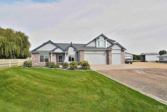 25354 Ember, Middleton, ID 83644 (MLS #98820488) :: First Service Group