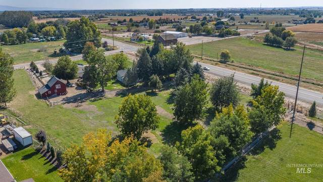7048 Hwy 44, Star, ID 83669 (MLS #98820526) :: First Service Group