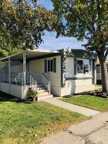 5386 N North Glen Lane, Boise, ID 83714 (MLS #98820565) :: Epic Realty
